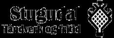 Stugudal Håndverk og Fritid